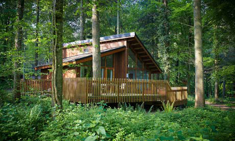 FC-Forest-Holidays-Lodge