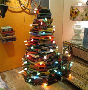 A-Greener-Life-For-Us-Christmas-Tree-from-books