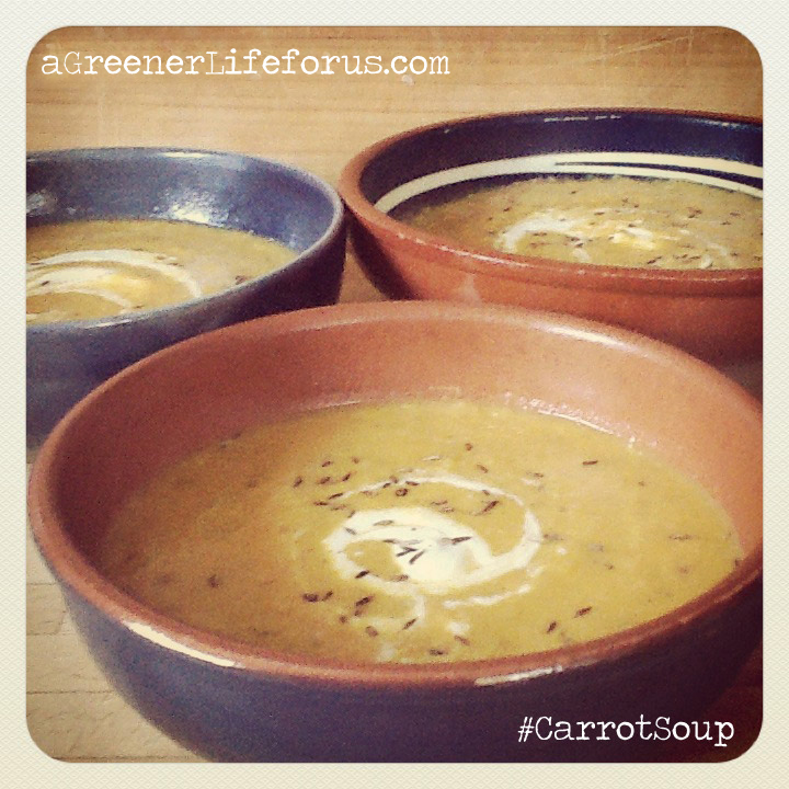 Carrot-Soup-in-Three-Bears-bowls