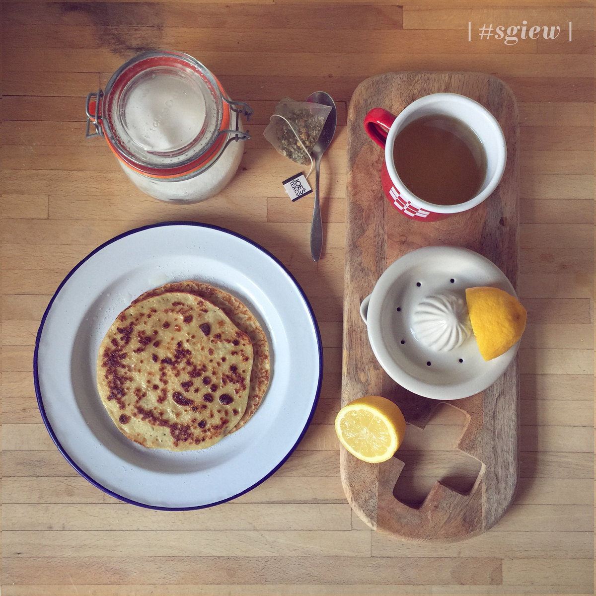 sgiew-time-for-tea-pancakes