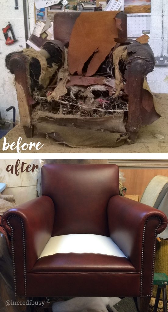 before-and-after-leather-chair