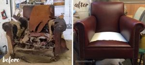 before-and-after-leather-chair-landscape